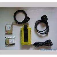 China BMW GT1 Diagnostic tool  just for your love cars!! on sale