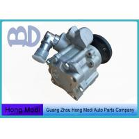 China OEM 32416777321 Power Steel Pump BMW 528i 630i E60 525i 523i 530i wholesale