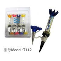 China magnet tee  ,T112 wholesale