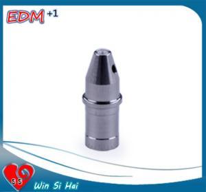 Japax  EDM Wear Parts J101 EDM  Wire Guide /  Diamond Guide 0.255mm  SSZ1106