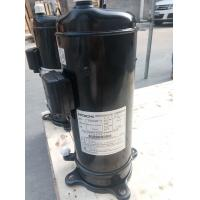 China 603DH-95C2 hitachi refrigeration compressor , electric ac scroll compressor wholesale