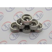 China Metal Machining Services, 16*6.95mm Cnc Turning ServicesFlat Head Washers wholesale