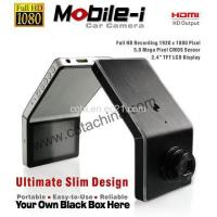 China 1080P Cameras with Wide View Angle CT-C165 wholesale