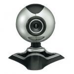 China For desktop design PC webcam wholesale