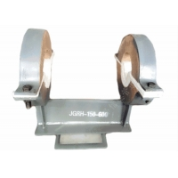 China 508mm Shift Spring Hanger Supports wholesale