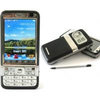 China Cellphone (AW668) wholesale
