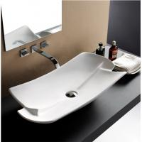 China bathroom accessories gift suit with 8000(9pcs) wholesale