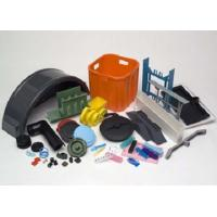 Quality Injection Molding for sale