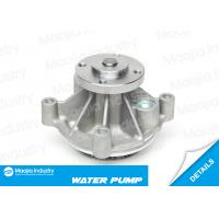 China AW4128 Car Engine Water Pump Replacement For Ford CV Mustang Lincoln Mercury 4.6L wholesale