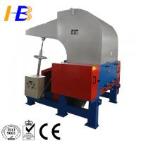 China 2014 Hot sale all kinds of plastic bottle crusher wholesale