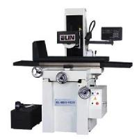 China Manual Surface Grinding Machine (BL-MSG-YS25) (One year guarantee) wholesale
