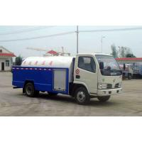 China Mini high pressure jetting truck with spraying system hot sale wholesale
