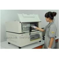China ISO 2528 WVTR Testing Equipment Water Vapor Transmission Rate Tester For Building Materials wholesale