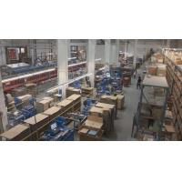 China Varying Levels Factory Assessment wholesale