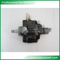 China High quality engine parts Iveco fuel injection pump 99483254 on sale
