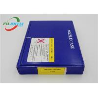 Buy cheap Panasonic CM402 CM602 NPM SMT Components H12 HEAD NOZZLE 115S N610017372AC from wholesalers