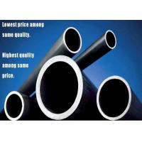 China OD 25-1100 Mm WT 2-180 Mm Alloy Steel Tube 4140 / 42CrMo4 / SCM440 Steel Grade wholesale