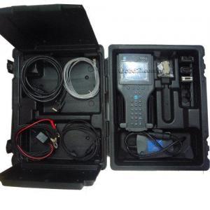 China GM TECH2 GM Diagnostic Scanner wholesale