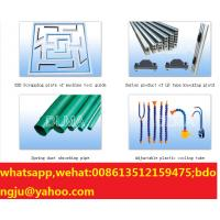 Buy cheap CNC Machine tool accessories--Other Machine Tool Accessory Products from wholesalers