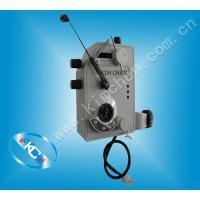 China Electronic Tensioner for coil winding machine on sale
