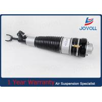 China Air Shock Strut Assembly For Audi A6 C6 & S6 Front Left  Suspension 4F0616039AA wholesale