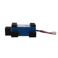 China 7.5Ah 18650 Rechargeable 24 Volt Li Ion Battery Pack wholesale