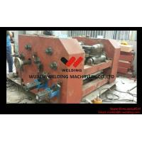 China Assembly / Welding / Straightening H Beam Welding Line / Production Line Automatic wholesale