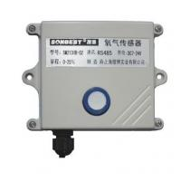 China SM2130B-O2 4-20 ma current type ammonia gas sensor wholesale