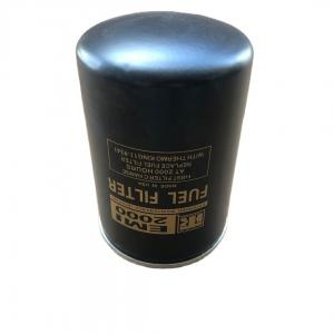 China 1 Year Warranty Tk 11-9341 Thermo King Oil Filter Truck Refrigeration Parts wholesale