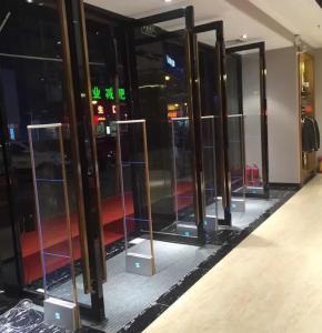 Quality ApparelStore Shoplofting EAS Antenna System Antenna Shop Door for sale