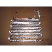Buy cheap Fin tube heat exchange from wholesalers