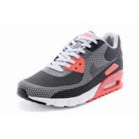 China cheap wholeasle NIKE AIR MAX 90 shoes source wholesale