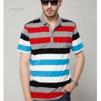 Buy cheap hip hop t shirt,moletons,tommy shirt,camisa,captain america,unkut from wholesalers