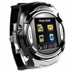 China Watch Phone Bluetooth GPS Tracker wholesale