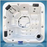 China Outdoor SPA Jacuzzi Whirlpool SPA (A520) wholesale