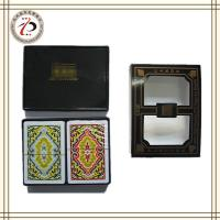 China KEM PLAYING CARDS on sale