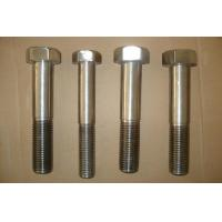 China steel T bolt wholesale
