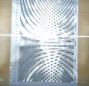 China Windows 10 3D Lenticular Printing Interlacing Algorithm Software Free Lenticular For 3D Flip Morph Zoom Spin Effect wholesale