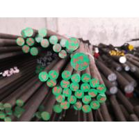 China Black Bright Finish 303 Stainless Steel Profiles Stainless Steel Round Bar wholesale