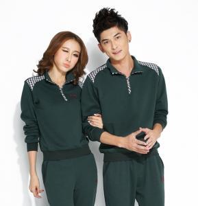 China free t-shirts,t shirt design template,t shirt templates,t shirt maker wholesale