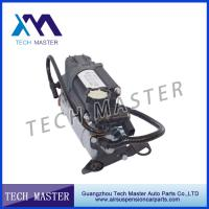 China 4F0616005E 4F0616006A Air Suspension Compressor For Audi A6 C6 wholesale