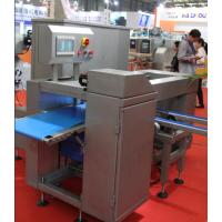 China Auto Panning Dough Laminating Machine 3500 Kg/Hr For Puff Product / Yeast dough wholesale