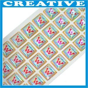 China epoxy resin craft stickers wholesale