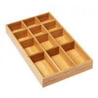 China wooden tray T121S wholesale