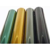 China Car Window Tint Film wholesale