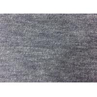 China Fashion Design Double Faced Wool Fabric For Winter Coats 720g/M wholesale