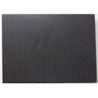 China Professional HD 1R1G1B P2.5mm LED Display Module Full Color 160mm×160mm wholesale