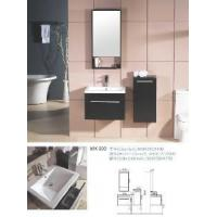 China Bathroom Cabinet (YY-MK 600) wholesale