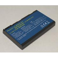 China New replacement laptop battery for ProBook 4425s ProBook 4520s ProBook 4525s ProBook 4720s HSTNN-IB1A wholesale