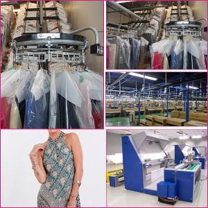 China 2015 China Women Dress Manufacturer wholesale Factory price Plus Size Women Fashion Bohemian Clothing wholesale